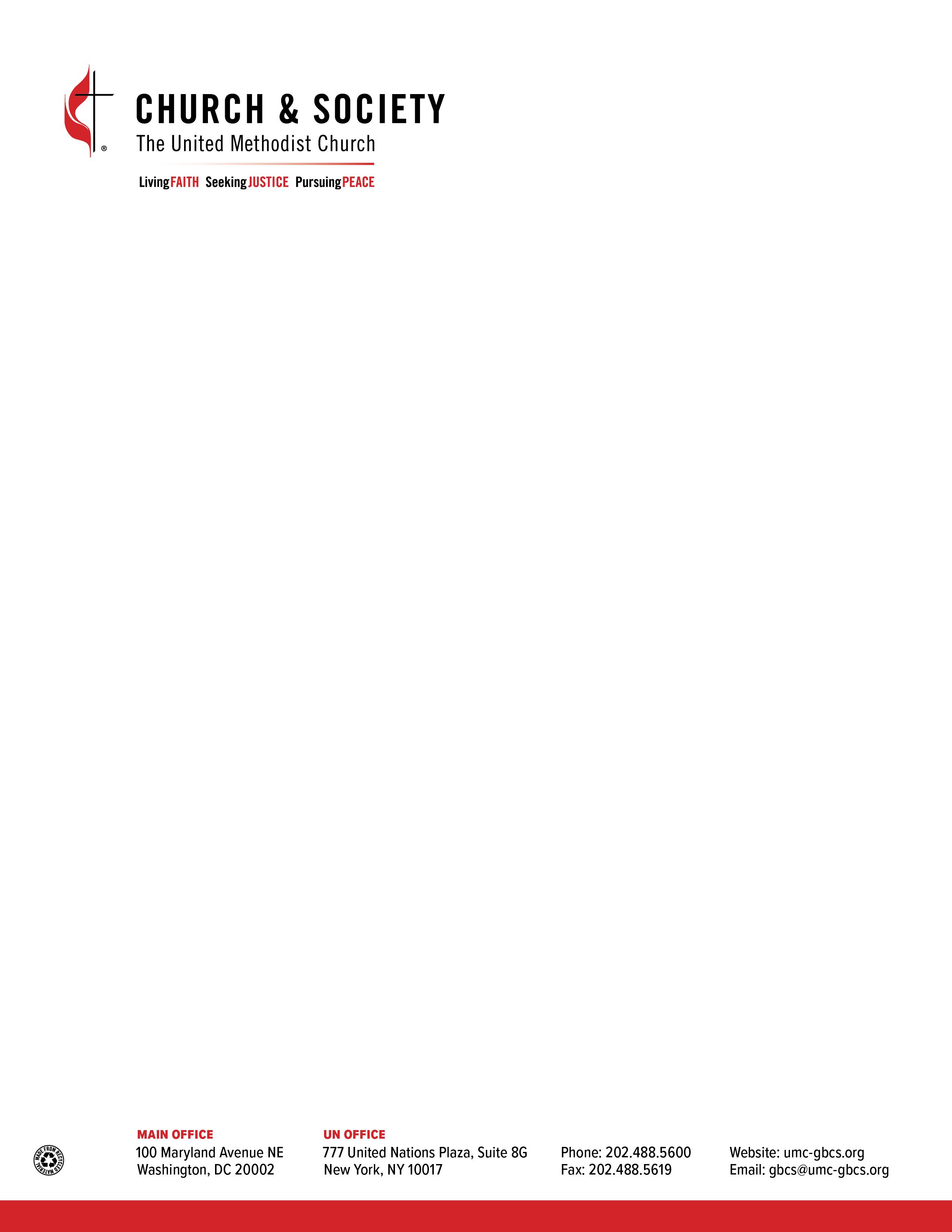 ktd creative: dc web design, branding, graphic design, Presentation templates