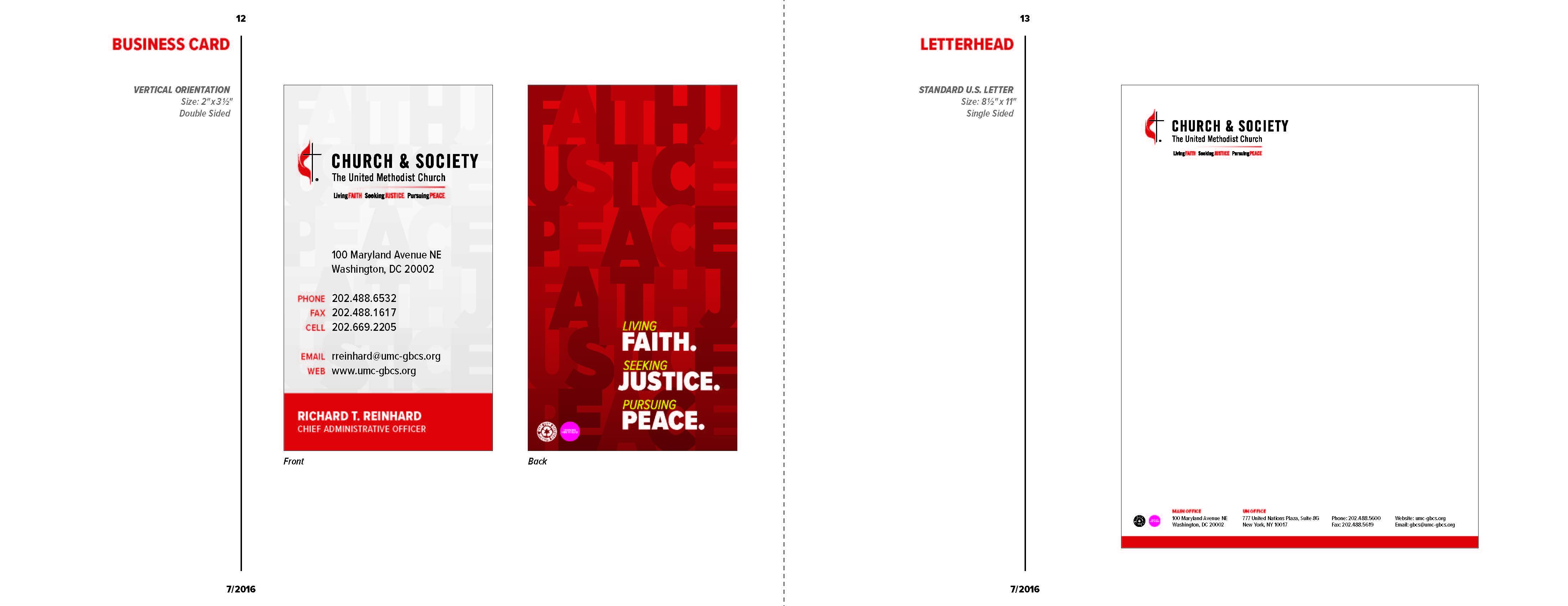 KTD Creative DC Web Design Branding Graphic Design